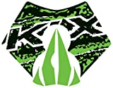 Trail Tech 3600-SKLX Green KLX X2 Graphics Sticker