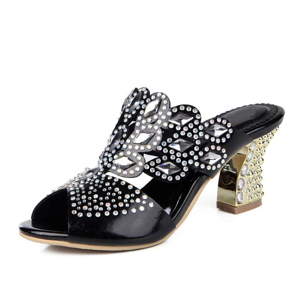 7195d8e98a0 Amazon.com | IWlxz Women's Polyurethane Spring/Summer Fashion Boots ...
