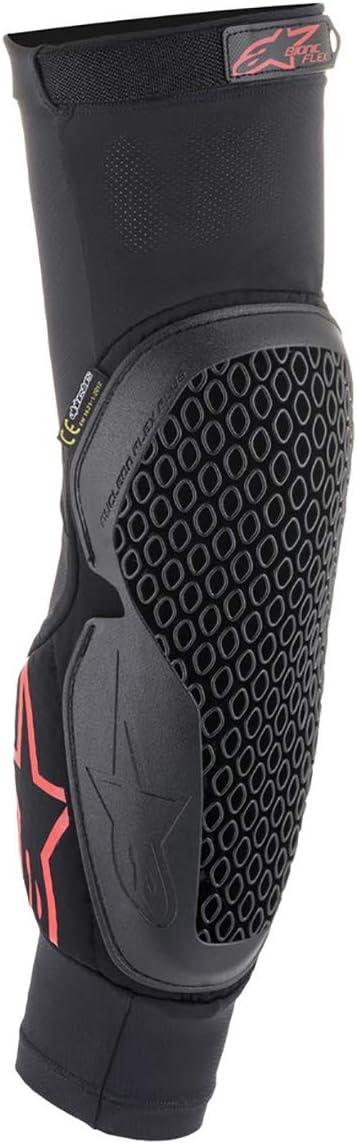 Alpinestars Bionic Flex Elbow Protector Knee Protection