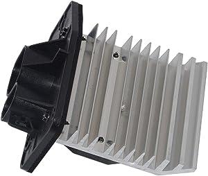 4720046 Blower Motor Resistor Fan w/auto climate control ATC 4P1721 RU-759 4P1721