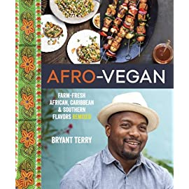 Afro-Vegan-Farm-Fresh-African-Caribbean-and-Southern-Flavors-Remixed