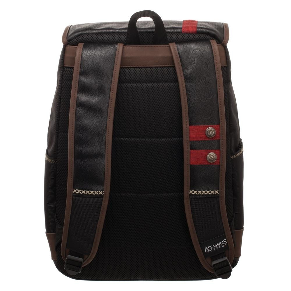 ASSASSINS CREED SUIT BUILT BACKPACK