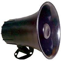Pyle PSP8 All Weather 5-Inch Trumpet Speaker