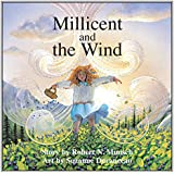 Millicent and the Wind (Annikin)
