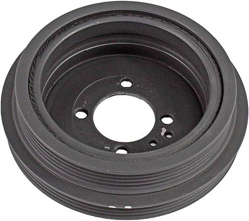 2 Adjustable Cam Gears Mazda 1.5 1.6 1.8L Protege  Made In USA SR Motorsports
