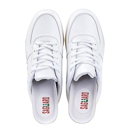 8da39a6a7c Zapatos con Luces led para Deportivas Zapatillas Fluorescentes de Moda  Marcas para Mujer Hombre 2015 (45