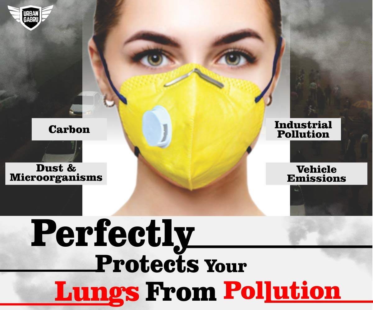 surgical masks for sale corona virus mask anti virus face mask cheap virus protection mens thick scarf face mask for sale high quality face masks the best mask for face mask that filter out virus recommended face masks anti virius face mask