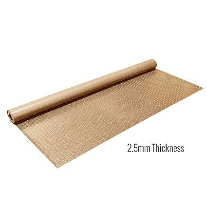 Amazon incstores nitro commercial grade garage flooring rolls incstores nitro commercial grade garage flooring rolls coin diamond roll out utiliy floor mats tyukafo