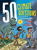 50 Climate Questions, Peter Christie and Ross Kinnaird, 1554513758