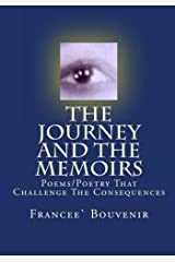 The Journey And The Memoirs Kindle Edition