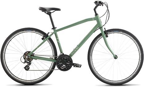 Raleigh Bikes Detour 2 SM