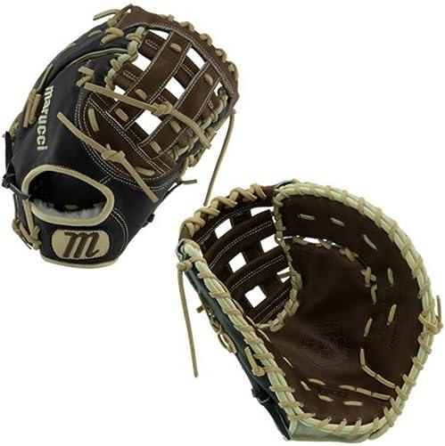 Marucci HTG First Base Glove 12.5 MFGHG125FB