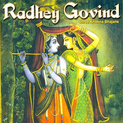 Amazon.com: Govind Bolo Hari Gopal Bolo: Kishore Manraja: MP3