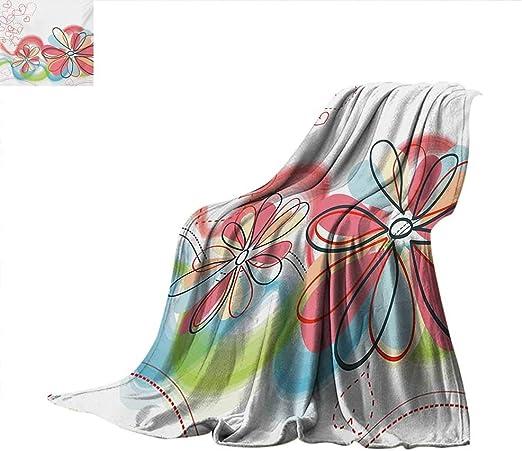 ColorfulCollection de Setas con Diferentes diseños de Dibujos Animados Estilo Fungi IllustrationMulticolor: Amazon.es: Juguetes y juegos