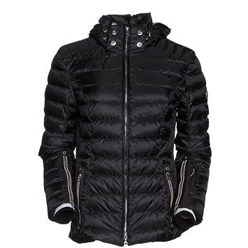 Bogner Kelly-D Down Ski Jacket Womens  Amazon.ca  Sports   Outdoors ddf2e4550