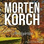 Abildgården   Morten Korch