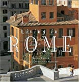 Living in Rome