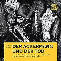Der Ackermann und der Tod