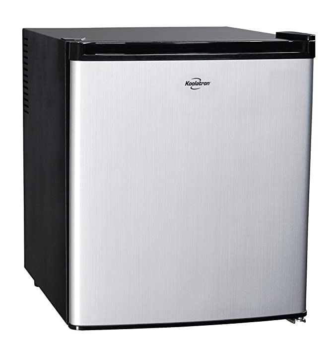 Top 8 Counter Top Ice Maker