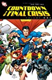 Countdown to Final Crisis, Vol. 1