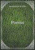 Poems, Jacob Hoke Beidler, 5518982186
