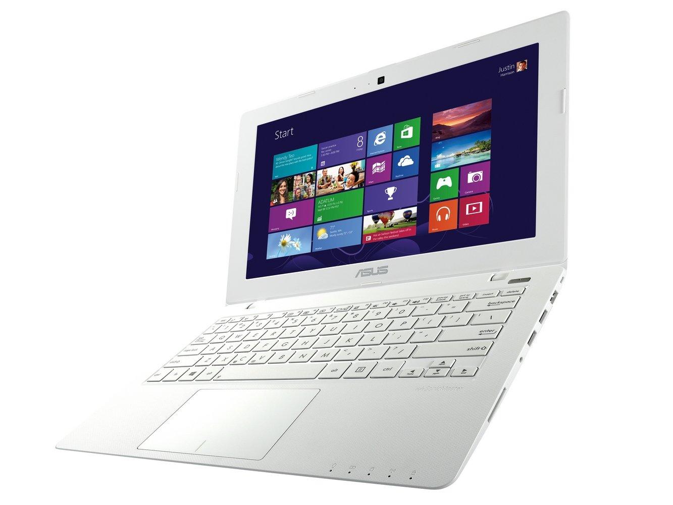 ASUS X200MA NB / black (WIN8.1 64bit / 11.6inch / Celeron N2830 / 4G / 750GB HDD) X200MA-KXBLACK B00K737PZ8 ホワイト ホワイト, セレクトショップhale plus 4907275e
