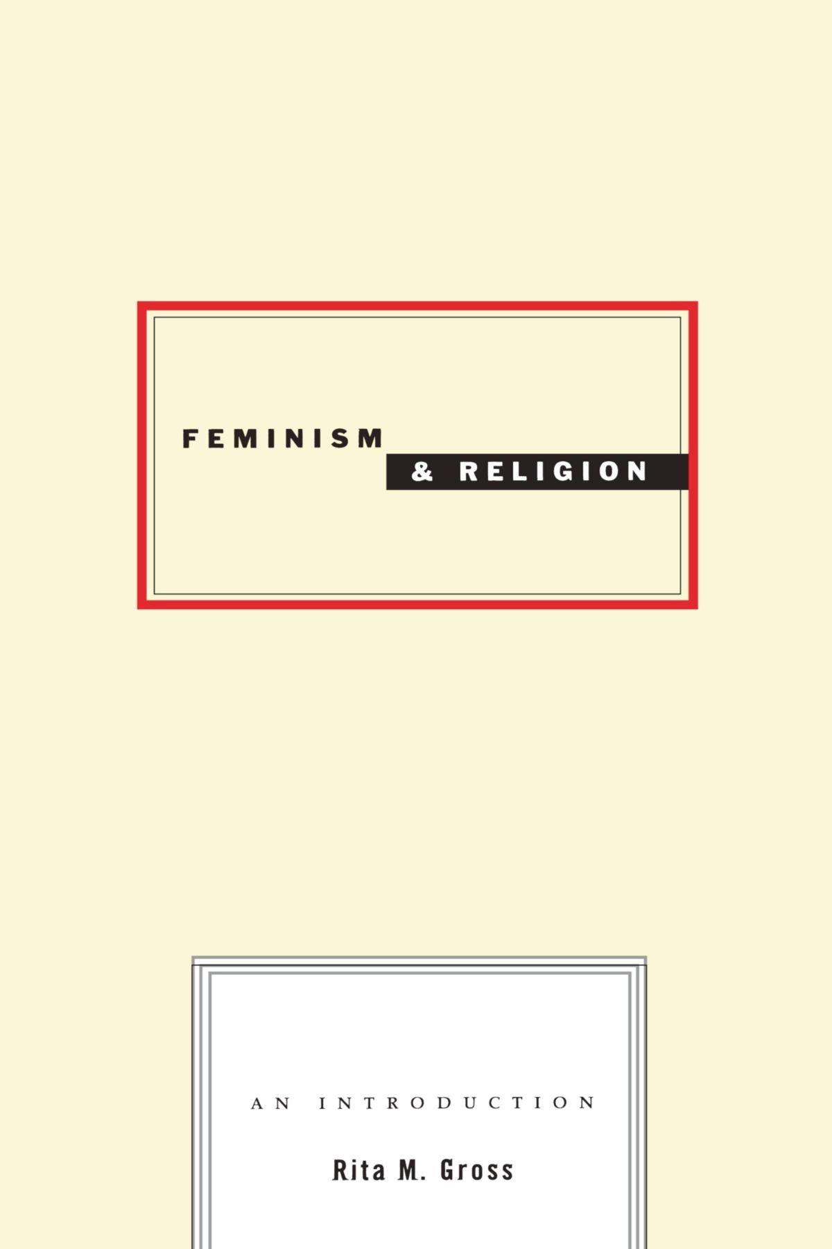 com rita m gross books biography blog audiobooks kindle feminism and religion