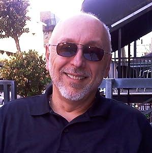 Mitch Tulloch