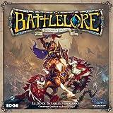 Battlelore Seconde Edition (Version Française)