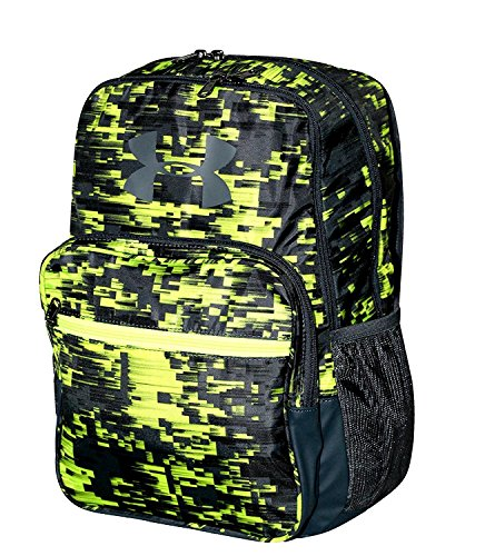 Under Armour Athletic purpose Backpack product image