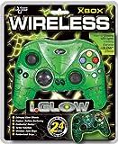 Xbox Wireless iGlow Controller Green