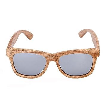 Farbe Polarisierte Sonnenbrille,B4