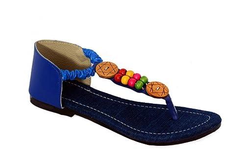 3792c6564407c4 Women Sling Heeled Sandal