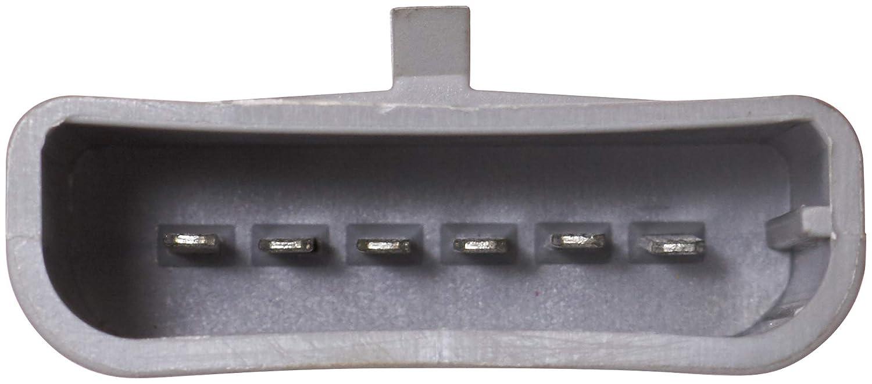 Spectra Premium IG1011M Ignition Control Module
