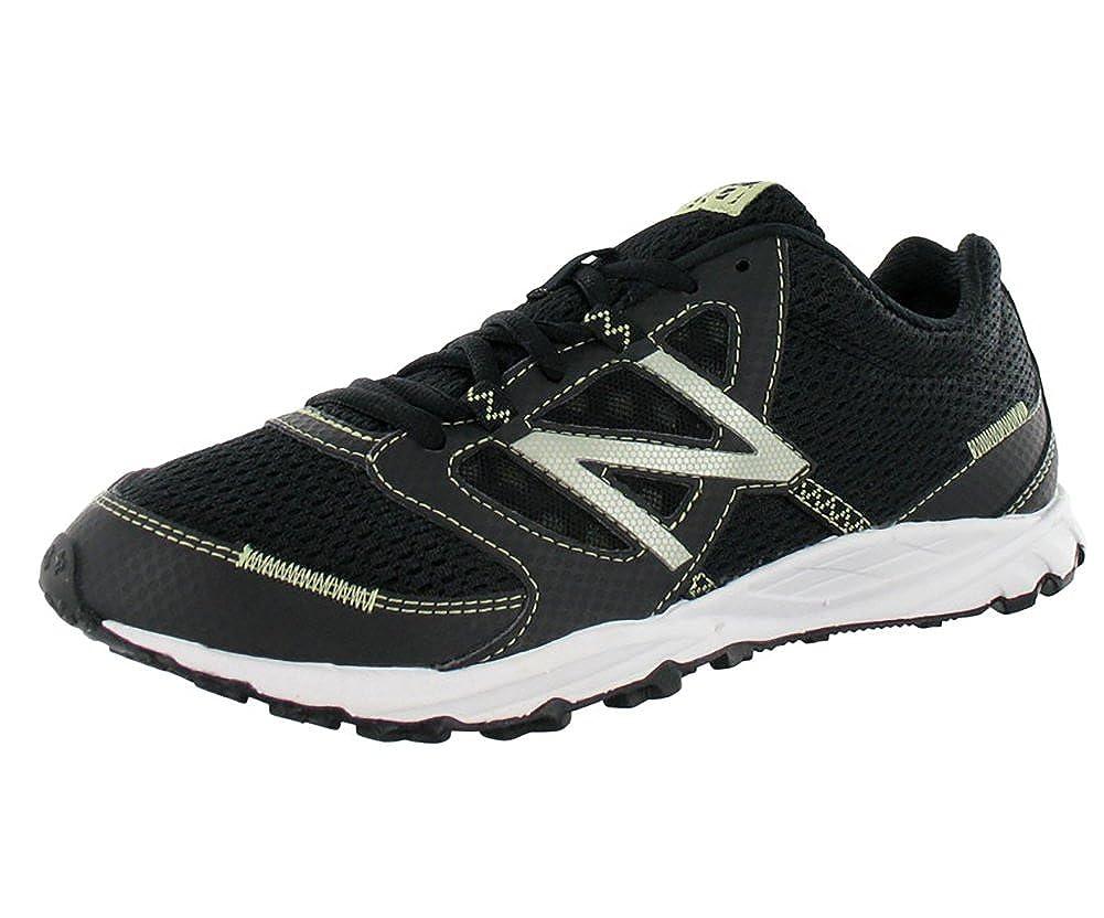 super populaire 167a9 0406e Amazon.com | New Balance 310 Women's Shoes Size 7.5 Black ...
