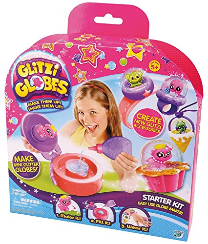 Glitzi Globes Refresh Starter Kit product image