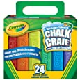 Drawing Chalk