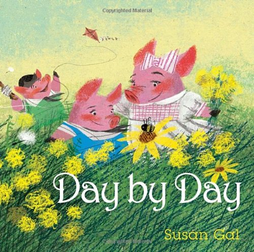 Day by Day PDF