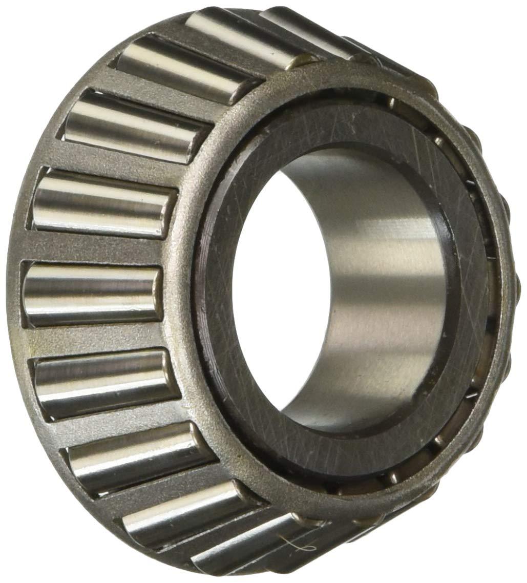 Timken M86647 Axle Bearing by Timken