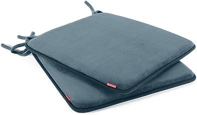 Shop Amazoncom Chair Pads