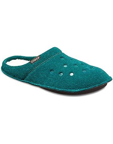 reloj e8a52 badb3 Amazon.es: Zapatillas de estar por casa: Zapatos y complementos