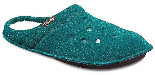 taniej świetna jakość kupować tanio Crocs Unisex Classic Slipper Mule