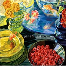 Janet Fish: Paintings