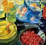Janet Fish, Vincent Katz, 0810932989