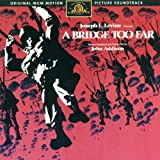 A Bridge Too Far: Original MGM Motion Picture Soundtrack