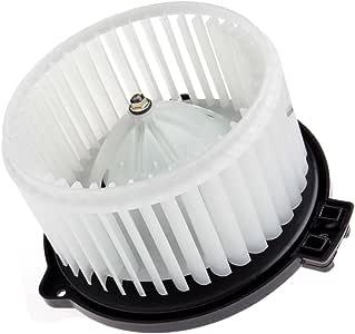 OE# 87103-42040 New Blower Motor A//C Heater Fan For Toyota Celica RAV4 2001-2003