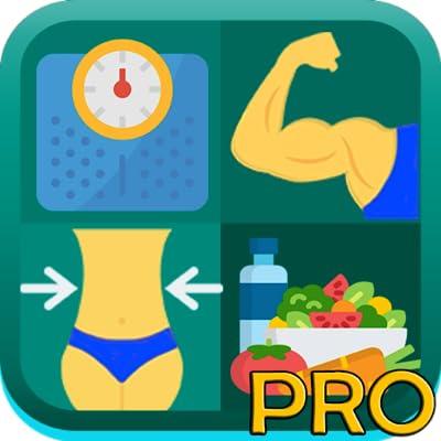Nutrición Fitness Guía Completa