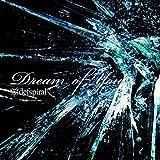 Dream of you(B type:CD)