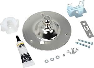 Raven Dryer Rear Bearing Drum Kit Replaces 5303281153