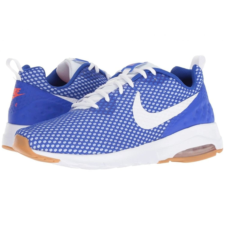 (ナイキ) Nike メンズ シューズ靴 スニーカー Air Max Motion Low SE [並行輸入品] B07FJ6VM7F